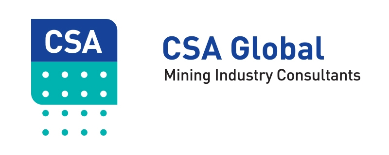 CSA_Global_logo_tagline_RGB_XL