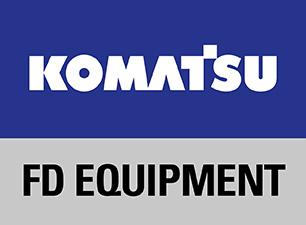 Logo-Komatsu-FD-Equipment