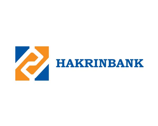 hakrinbank-logo