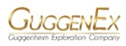 Guggen